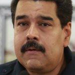 Exigen sancionar a Maduro por usar recursos del Estado a favor del PSUV https://t.co/mP0J7QqOH6 https://t.co/WHjB6MVQsa