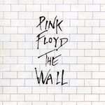 El 30 de noviembre de 1979, en Inglaterra, se lanzó el disco The Wall de Pink Floyd https://t.co/uyTrHEtcb9 https://t.co/vMP1ObHmBa