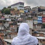 Islamismo cresce nas periferias de grandes cidades do Brasil. https://t.co/I5zMVAIw7x https://t.co/IN7SILF0ya