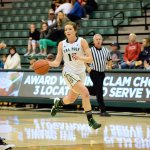 Beth Balbierz from @CalPolyWBB1 is the @CocaCola @CalPoly Student-Athlete of the Week! ???? https://t.co/pFQYGshxck https://t.co/bUZmrlpbkS