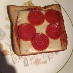 Cuando quiero pizza, pero no tengo chavos. https://t.co/2zyi5v9ZEt