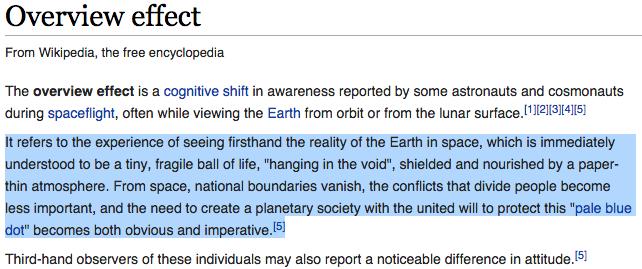 Favorite @Wikipedia article of the day: https://t.co/2dQJQuvFD6 https://t.co/FI1h2MeBa0