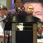 Catholics blast Duterte for cursing Pope Francis https://t.co/KtMcBB9Joy https://t.co/HfHkjK8Hnx