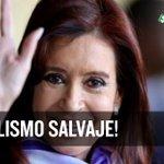 Cristina Fernández sale multimillonaria de la presidencia de Argentina (su patrimo... -► https://t.co/ysvTKjRTlh https://t.co/q2BCuATvZQ