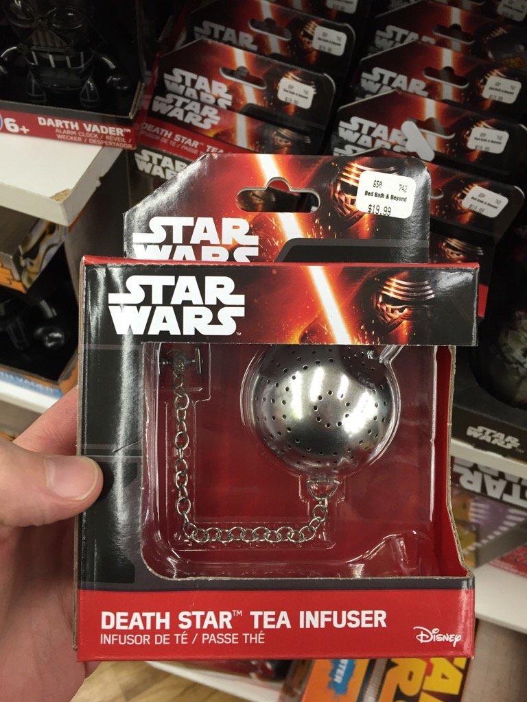 Obi-Wan died for this shit https://t.co/pj77CtnVxI