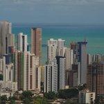 Recife vertical: os 10 prédios mais altos da capital pernambucana. via @CuriosaMente24h https://t.co/P4LlV68WCS https://t.co/klMUjFCluI