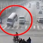 "Resuelven misterio de los autos que ""levitaron"" en China » https://t.co/s8Byj95Adl https://t.co/xaCZT1j64Q"