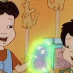i wish, i wish, with all my heart, that i can get through these next few weeks without falling apart https://t.co/qFPQkRHeNz