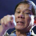 CBCP slams Duterte for cursing Pope Francis https://t.co/GpG1jR3GN4 #PHVote https://t.co/n9cCtF2obW