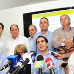 Medios de comunicación claves en el logro de Conpetitividad en precios de gas en el caribe https://t.co/dQfU2hQjcW