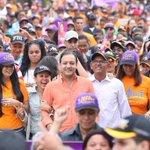 Trabajaremos juntos, caminaremos de la mano y transformaremos nuestra ciudad. #AbelAlcalde https://t.co/f2bvBoRbYZ