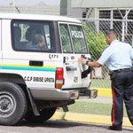 Arrestaron a delincuentes por secuestrar a familia en sur de Bolívar: https://t.co/WbwVWVsRbk. #ElVotoEsSecreto. https://t.co/d0vxqgtE9A