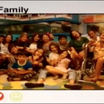 Family Picture achieved! #PaskoNaSaShowtime https://t.co/vqThGfmW4I