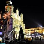 Mikołajkowe atrakcje w weekend w Poznaniu #Poznań #poznan #mikolaj #weekend #epoznan https://t.co/1BZYQOsxCF https://t.co/sZtymoS6Ri