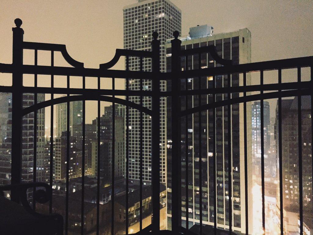 #chicago ?? ch74ztlPYo