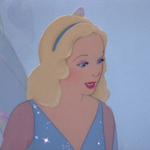 ♫ When you wish upon a star, your dreams come true. ♫ https://t.co/fpxttp9Kq6