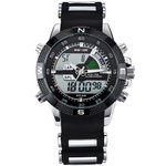 Shop Now $80 Free Shipping WEIDE Watches Men Luxury Brand Military Digital Date Week Alarm https://t.co/WqllYREFzH https://t.co/f0NJ1KUPBm