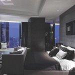 Apartment goals 😍 https://t.co/giKCXrlFmI