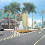 Grand Resorts FMB concept plan https://t.co/fcnxM0DeVC #SWFL https://t.co/VjDafcpyPt