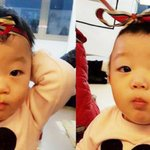#TheReturnofSupermans Daebak Wants to Be Your Present https://t.co/5Zn3gOxTQP https://t.co/3E2ma0Acsf