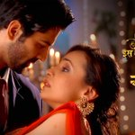 Has marriage changed Arnav? This weeks throwback answers that and much more! #IPKKNDekjashn https://t.co/XPECvOoJwk https://t.co/EWN3hnZeUz