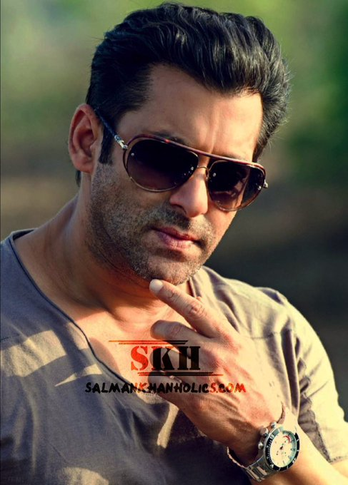 Happy Birthday Month Salman Khan Bro    SALMAN KHAN BIRTHDAY MONTH