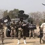 Boko Haram Abducts More Girls In Borno.. To Read> https://t.co/d3qbnmR2S9 https://t.co/SoiLUofqg5