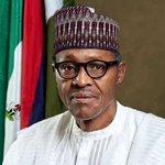 Buhari's trips are not for enjoyment – Shehu Garba.. To Read> https://t.co/JFtSEv4K4b https://t.co/tp4TemJe1N