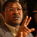 Hey Wetangula. How many times have you been mentioned in an international corruption scandal https://t.co/hnQofsrktu