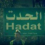 #7kijelis |فخامة رئيس جمهورية الحدت: #جو_معلوف من أنت لتحاسب الشرفاء؟ https://t.co/oca1n32aST #حكي_جالس @LbciLebanon https://t.co/CCqAvduciU