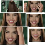 Ate Mengs Newest TVC. Congrats po @mainedcm YOU DESERVE ALL THE BLESSINGS. ctto #ALDUBDejaVuLove https://t.co/MQwO5WCZvf