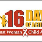 #Brekko as we commemorate #WAD2015 remember to condemn SGBV #IamAware read:https://t.co/BJTjM1779d @KituoSheria https://t.co/F3fp0mNyXO