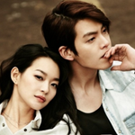 #KimWooBin and #ShinMinAh's Love Life Can't Be Bothered by Busy Schedules https://t.co/snSEhquc1I https://t.co/xvTpa9nqNQ