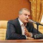 Ввоз турецкой продукции на территорию Республики Крым будет запрещен https://t.co/5qdtnwMo7o #Аксенов #Турция https://t.co/3duGYNtsm5