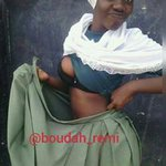 #ThingsPeopleDoWhenTheyAreIdle She is done with form four now shes ready to be a hoe https://t.co/XvVUW7AXBJ