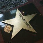 @aldenrichards02 star in Eastwood! ❤ Ito na sya... Congrats bae! #ALDUBDejaVuLove https://t.co/NVvSaS1F6F