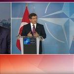 Эксперт: Роль Турции в отношениях с Россией написали НАТО и ЕС (ВИДЕО) https://t.co/pav5daeQD6 https://t.co/bhbPhfLrBi