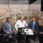 1/12/2015 07:23AM Municipio Carrizal, #Venezuela #FVE [CdCMwD] @LuiAquiles en @frenteafrente9 @jaircuba https://t.co/ekrv4elNKJ