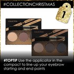 RT @CollectionLove: It's Day 1 of our #collectionchristmas #competition! Follow us & re-tweet to enter! X https://t.co/H8SKyPIZ1T