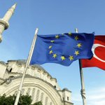 Дюпон-Эньян: после Су-24 ЕС не должен вести переговоры с Турцией https://t.co/Zg6k0K2D5l https://t.co/FOhZ2bbL4A