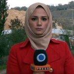 Журналистка Серена Шим писавшая о переброске ИГИЛ через границу Турции, погибла в автоаварии после угроз спецслужб.???? https://t.co/FVpFRpqFWh
