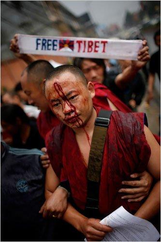 """UN-Committee against Torture underlines urgency of situation in Tibet"" #freetibet  https://t.co/OVVpMb9TxU https://t.co/PFFm4TpkDH"