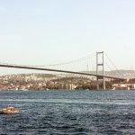 Турция заставляет часами ждать российские суда, чтобы пересечь пролив Босфор https://t.co/ZBam6L8sja https://t.co/9fdThV2qw0