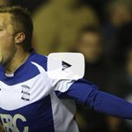 On this day in 2010...  #BCFC beat @AVFCOfficial on their way to lifting the Carling Cup: https://t.co/6eutrvHqF2 https://t.co/KZWqae4wo3