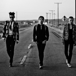 #BIGBANG to Attend Chinese Year-End Award Show on December 31 https://t.co/8hiE2NpxRm https://t.co/15DStzRLM5