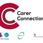 Volunteer Mentor opportunity! @CarerConnection @Wirral_CVS @ActionOnWirral @Healthwatchwirr https://t.co/DJlLVluR3g https://t.co/5Snyznh3Hh