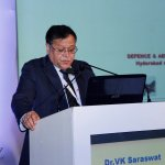 Defence & Aerosupply India 2015 – Day 1 https://t.co/Dw5HnlzH4P https://t.co/xJsmuGNegl