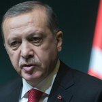 Эрдоган: Турция стремится избежать напряжённости с Россией после инцидента с Су-24 https://t.co/i5We1Vt0zT https://t.co/iCPrsNTUEY