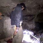 [VIDEO] Hallan túneles del Estado Islámico en Irak | Esto fue lo que encontraron: https://t.co/7o9mCsqbvO https://t.co/4HYBoIRa3M