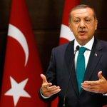 Песков об обещании Эрдогана уйти, если докажут покупку нефти у ИГ: Мы боремся с терроризмом, а не за чью-то отставку https://t.co/iYnZV2yvpd